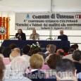 """Convegno storico a Laux: """"Le migrazioni dalle valli"""""""