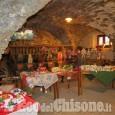 Week end a Usseaux: InSTALLArte e Borghi in cammino