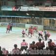 Hockey ghiaccio, per Valpeagle utile test contro la corazzata Briançon a S. Stefano e sabato arriva il Real