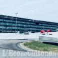 Coronavirus: arrivati medici e infermieri per ospedale di Verduno,struttura Covid per tutto il Piemonte
