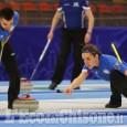 Curling, in Svezia mondiali mixed doubles con Zappone e Gonin qualificati: piegata la Svizzera