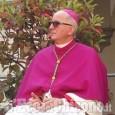 """Coronavirus: il vescovo di Pinerolo al telefono """"Sto meglio, grazie a tutti della vicinanza"""""""