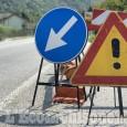 Strada Provinciale 166 della Val Chisone: chiusura dal 19 febbraio al 3 marzo