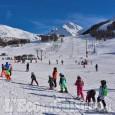 """""""Piemonte in Pista"""", skipass gratuito per under 14 grazie alla Regione"""