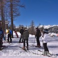 Covid19 - Si ferma lo sci: piste chiuse anche in Piemonte