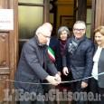 """Vigone, inaugurata la """"Casa della salute"""""""