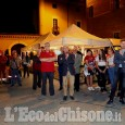 Vigone: festa patronale di S. Nicola: street food, balli e mostre