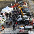 A Vigone, un week end dedicato alla fiera della meccanizzazione agricola