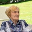 È mancata la marchesa Anna Doria: lutto al Torrione