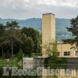 La Cassazione rigetta i ricorsi: dalle centrali idroelettiche più soldi ai Comuni montani
