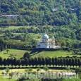 Villar Perosa: incontro pubblico per un consorzio agro-forestale