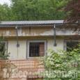 Villar Perosa: un tetto per la persona che dormiva nell'ex poliambulatorio