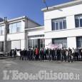 Villar Perosa: prosegue lo sciopero alla Primotecs per riaprire il tavolo sui tagli al costo del personale