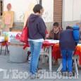 Villar Perosa, vittoria dell'Alp in Tribunale: «Comportamento antisindacale di Tekfor»