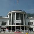 Tekfor di Villar Perosa: sciopero di due ore per il premio di risultato