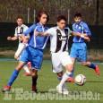 """Calcio: iniziato il 10º Memoriale """"Stefano Gusella"""""""