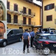 Vinovo, omicidio-suicidio a Tetti Rosa: ha ucciso la ex sul pianerottolo mentre rientrava dal lavoro