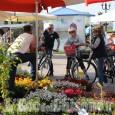 Viotto di Scalenghe: nel week end sboccia la primavera