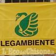 Legambiente Piemonte: «Il presidente del parco Alpi Cozie, Deidier, non adatto al ruolo, opportuna la sostituzione»