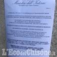 Volantino del Ministero dell' Interno nei condomini: è un falso, va ignorato