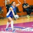 Volley A2 donne, al Palazzetto Pinerolo riceve Cutrofiano: voglia di pronto riscatto