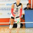 Volley: Eurospin e Ford Sara, doppia vittoria