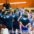 Volley serie A2 femminile, Eurospin Ford Sara per respingere l'assalto di Soverato