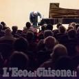 L'Accademia di Musica di Pinerolo anticipa il programma della Stagione concertistica 2020-21
