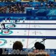 Diario da Corea 2018: Gonin spettatore in attesa di scendere sul ghiaccio