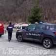 Sestriere: scialpinista 70enne colpito da infarto soccorso sulle piste