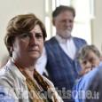 Sinodo valdese: moderatora Alessandra Trotta, vice Erika Tomassone