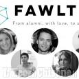 Pinerolo: FAWLTS, l'orientamento dopo le superiori lo fanno (con amore) gli ex studenti del Curie