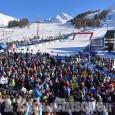 Vialattea presenta la Coppa e la nuova stagione invernale
