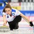 Curling qualificazioni olimpiche:vai Italia!  Fatte fuori anche le tedesche