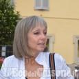Primarie Pd: pro Renzi in piazza a Pinerolo