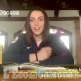 Embedded thumbnail for #restiAMOacasa, due nuovi messaggi dall'Union Volley Pinerolo A2