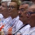 Embedded thumbnail for European Master Games a Torino dal 26 luglio: il video sulla presentazione