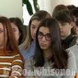 Embedded thumbnail for Cittadinanza attiva: un anno con gli studenti