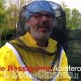 Embedded thumbnail for Rivalta: l'informatica e la tecnologia in difesa delle api
