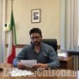 Embedded thumbnail for Covid-19: l'aggiornamento del sindaco Castagnole Piemonte al 22 aprile