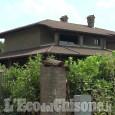 Embedded thumbnail for La giunta regionale alla villa di San Giusto Canavese sequestrata al boss Assisi