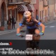 Embedded thumbnail for Frossasco Bike Night Due ruote protagoniste di sera nel centro del Paese