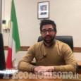 Embedded thumbnail for Coronavirus a Castagnole Piemonte: nessun contagio e maggiori controlli