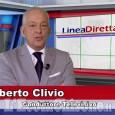 Embedded thumbnail for Coronavirus: intervista di Linea Diretta al Presidente della Regione Piemonte Alberto Cirio