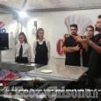 Embedded thumbnail for Nuova location per Milone: lo chef stellato spiega come è nata l'idea
