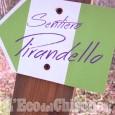 Embedded thumbnail for Scervelliamoci N 5: impariamo come si affronta un'escursione