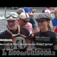 Embedded thumbnail for La classica di Pinerolo ciclismo d'altri tempi