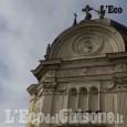 Embedded thumbnail for A Pinerolo diretta dj da San Maurizio: Pasquetta Covid a casa ma insieme