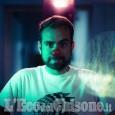 Embedded thumbnail for Codice Palindromo: Pika videomaker - L'Em ottobre 2017