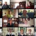 Embedded thumbnail for Il Coro Polifonico Virtuale dell'Unitre di Moretta canta Signore delle cime